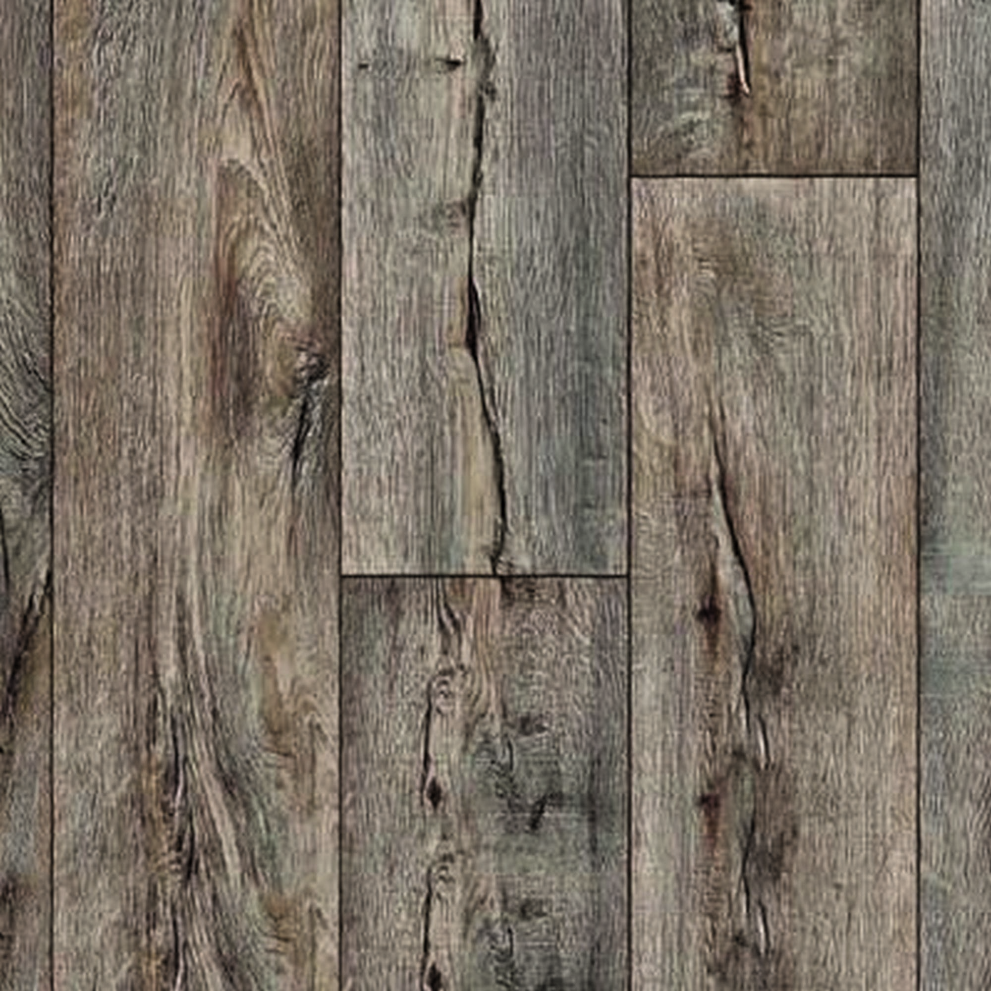 Линолеум Ideal ULTRA CRACKED OAK 2_696М, 2,5 м