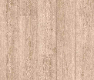 Линолеум IDEAL IMPULSE INDIAN OAK 2 616М, 4м.