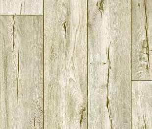 Линолеум Ideal Ultra CRACKED OAK 1_016L, 3,5м