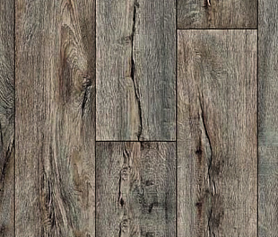 Линолеум Ideal ULTRA CRACKED OAK 2_696М, 3м
