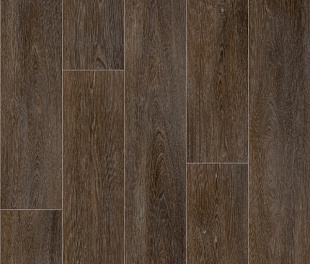 Линолеум  IDEAL Ultra COLUMBIAN OAK 2_664D, 4м